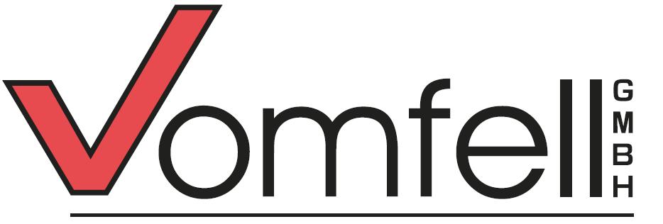 Vomfell GmbH